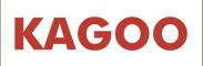 インテリア家具販売KAGOO(カグー)