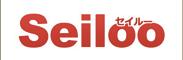 全国の家具インテリアイベント情報「SEILOO(セイルー)」